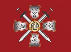 3dsts logo